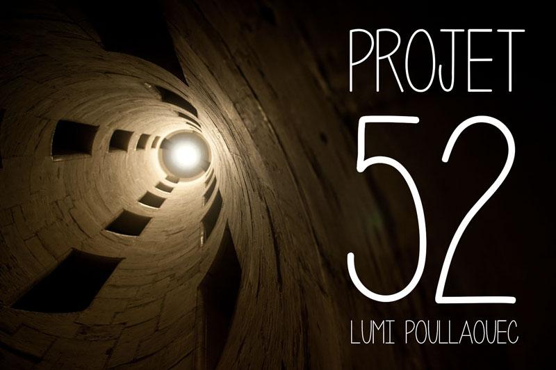 projet52