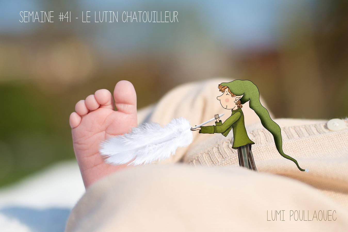 ©LumiPoullaouec-lutin-chatouilleur
