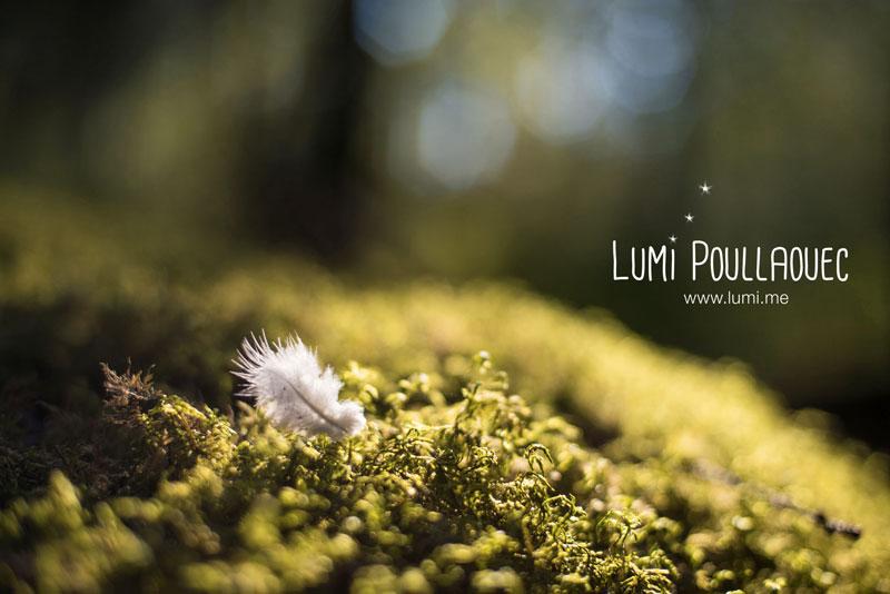 finlande-lumi-poullaouec-photographies-1