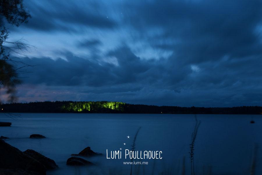 finlande-lumi-poullaouec-photographies-12