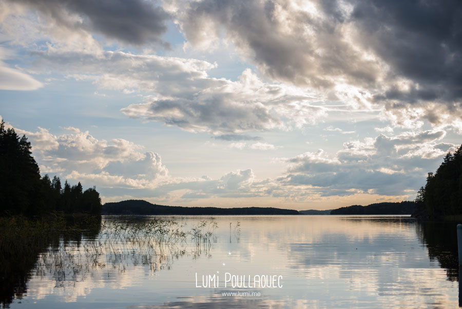 finlande-lumi-poullaouec-photographies-6