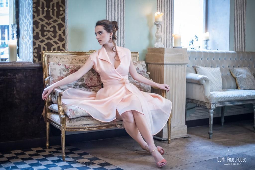 Lumi-Poullaouec-petites-robes-3