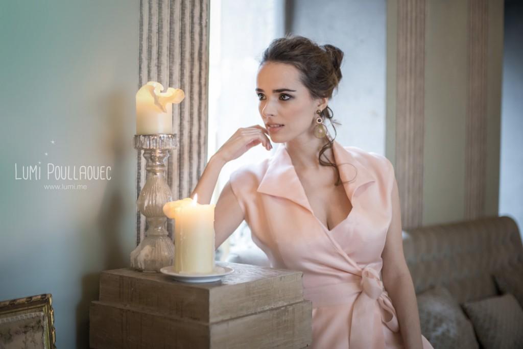 Lumi-Poullaouec-petites-robes-4
