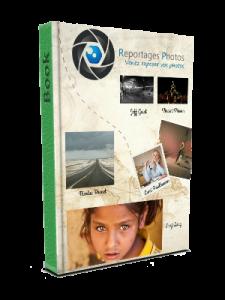 ebook-reportagephoto