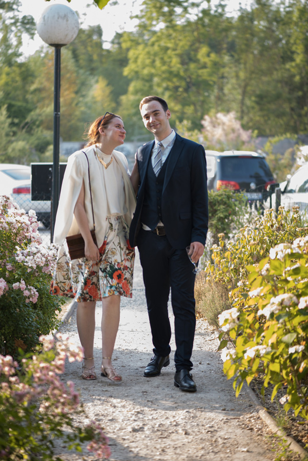 Patricia & Marc – 552