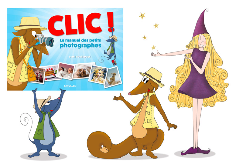 presentation_couv-manuel-petits-photographes-clic