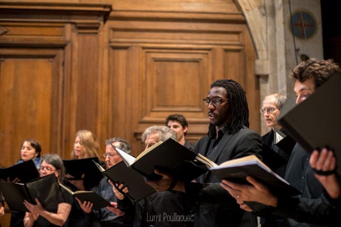 Choeur de Paris 1 Panthéon-Sorbonne-24