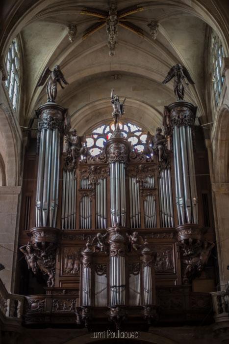 Choeur de Paris 1 Panthéon-Sorbonne-3