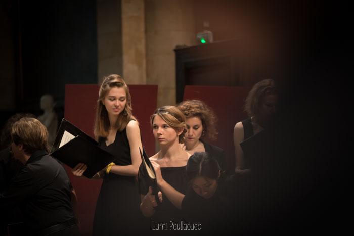 Choeur de Paris 1 Panthéon-Sorbonne-42