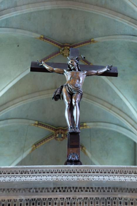 Choeur de Paris 1 Panthéon-Sorbonne-9
