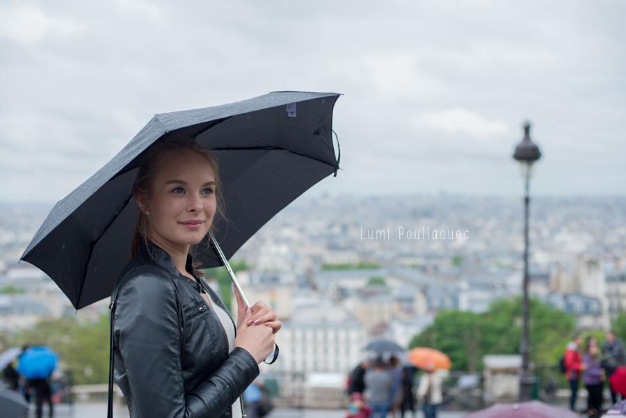 Noora & Katja à Paris – 30