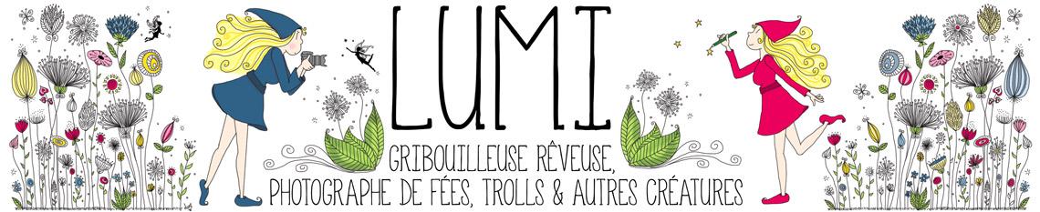 banniere_2016_lumi_poullaouec