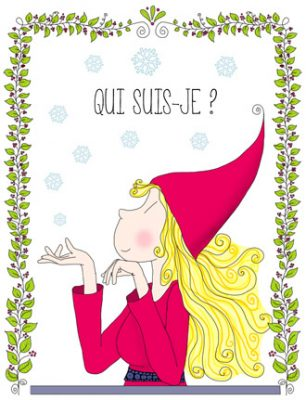 illustration_qui-suis-je