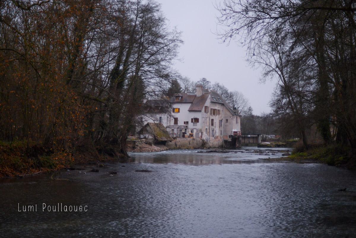lumi-poullaouec-Double-expo-3-moulin