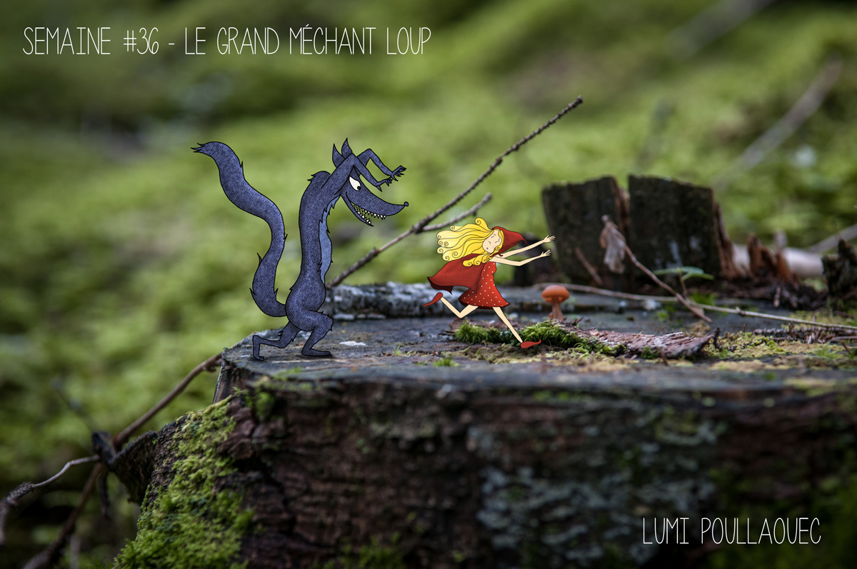 ©LumiPoullaouec-grand_mechant_loup